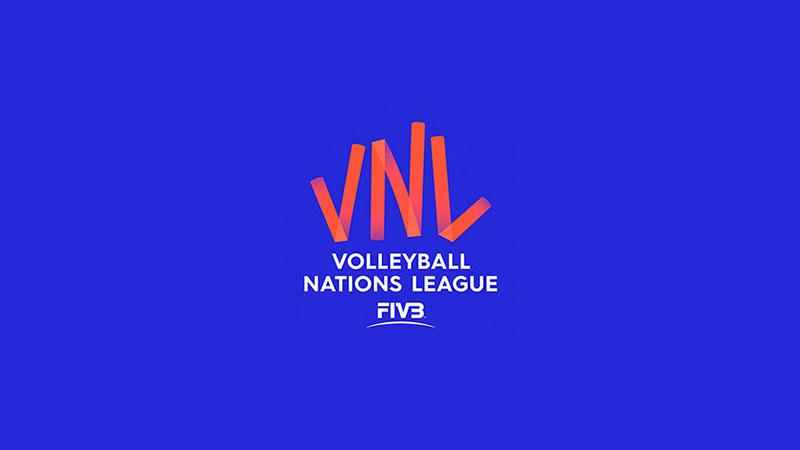 Nation-league-2019